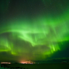 Thumbnail image for The Arctic Northern Lights