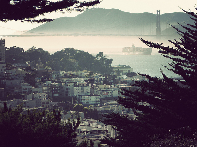 Post image for 17 Bay Area Bloggers Share Their San Francisco Favorites