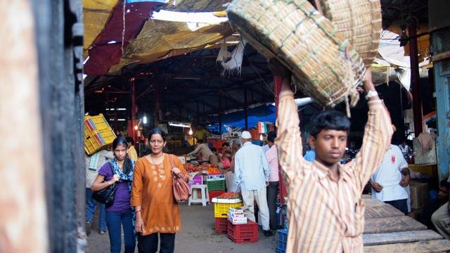 mumbai terror attacks essay
