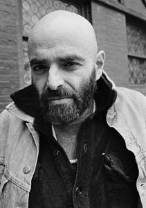 Make Your Own Magic! Says Shel Silverstein